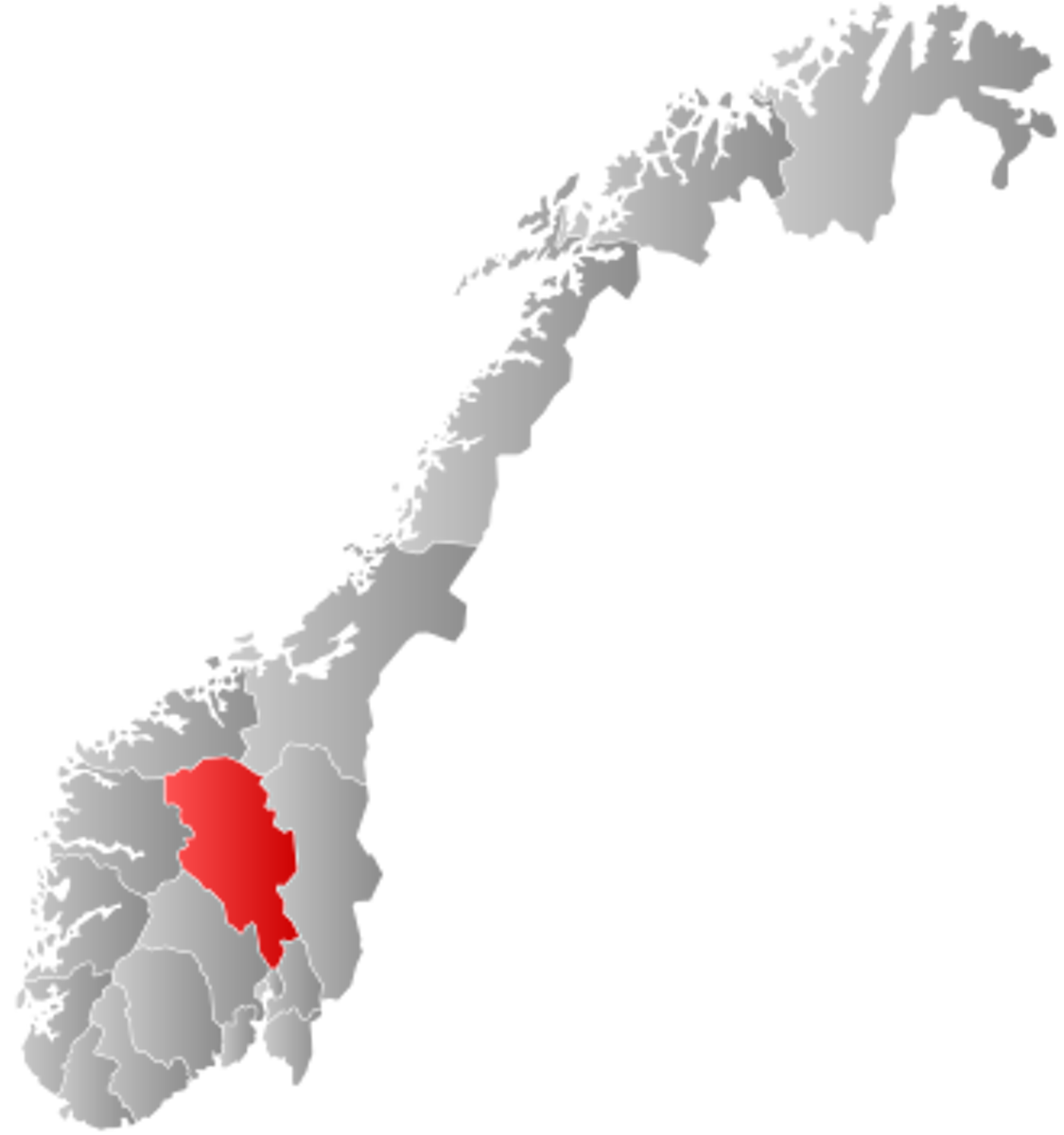 330px-Norway_Counties_Oppland_Position.svg