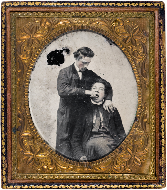 _burns_archive_american_dentist_11.jpg