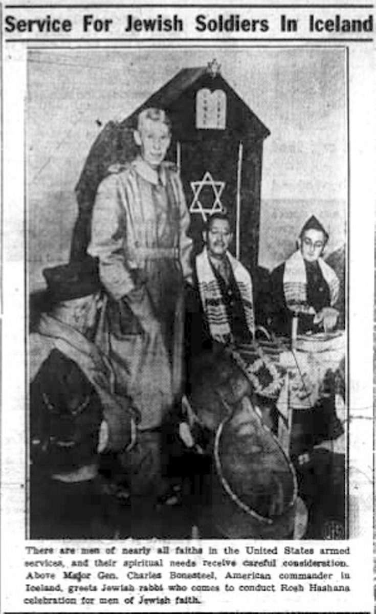 alexandrina_times_tribune_december_1942.jpg