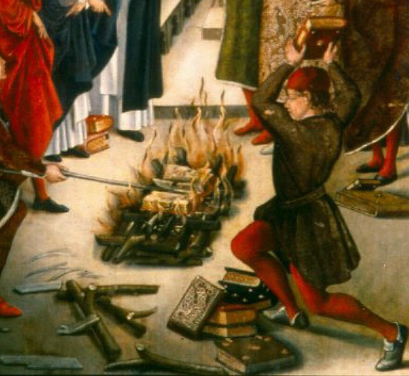 book-burning-christian.jpg