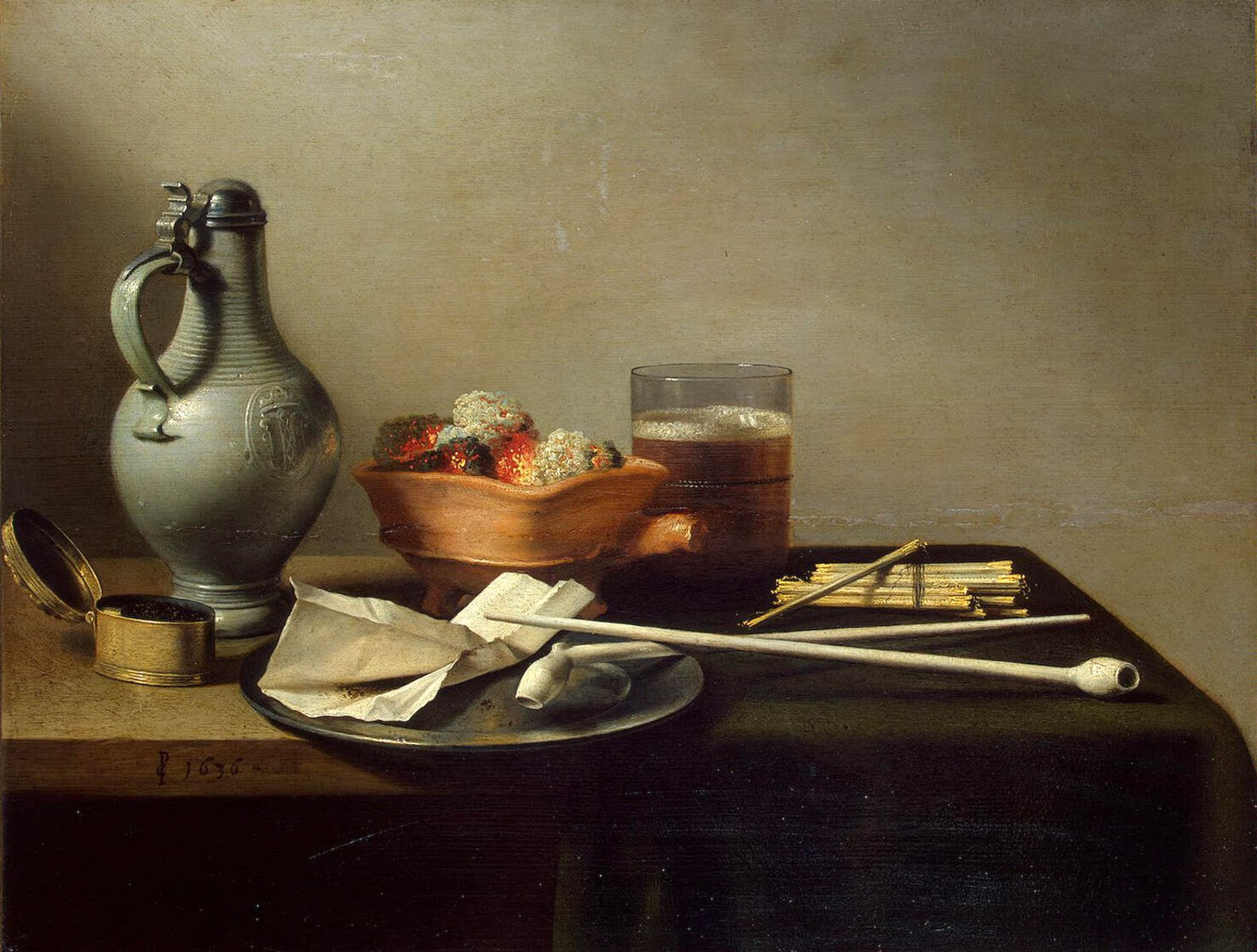 claesz_pieter-still_life_with_clay_pipes_1254807.jpg