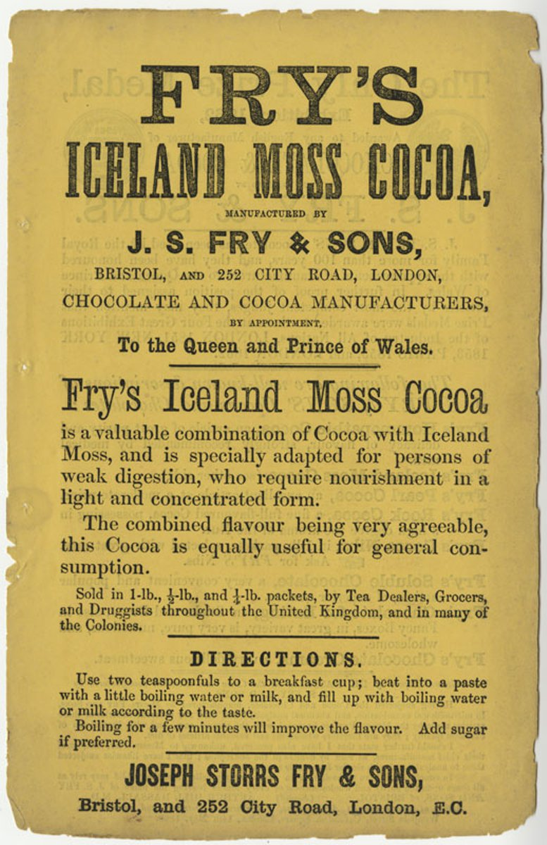 fry_s_iceland_moss_cocoa.jpg