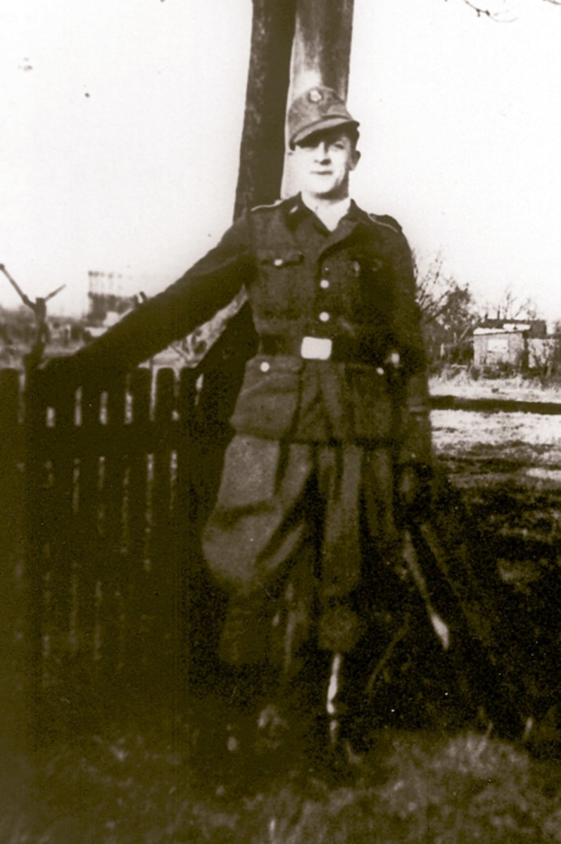 jepsen_i_uniform2_1250363.jpg