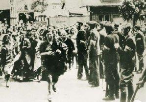 KAUNAS-SUMMER-1941