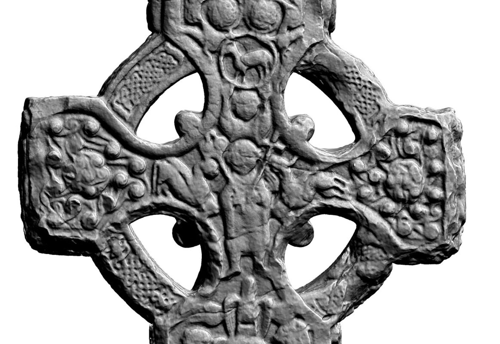 KELLS_SOUTH_CROSS_WEST_FACE_HEAD_CENTRE_WEB