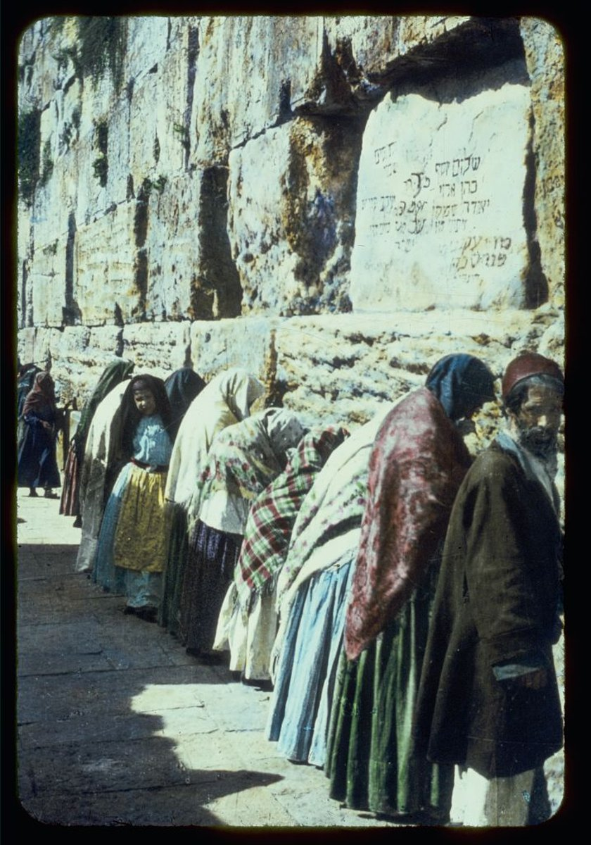 Kotel color