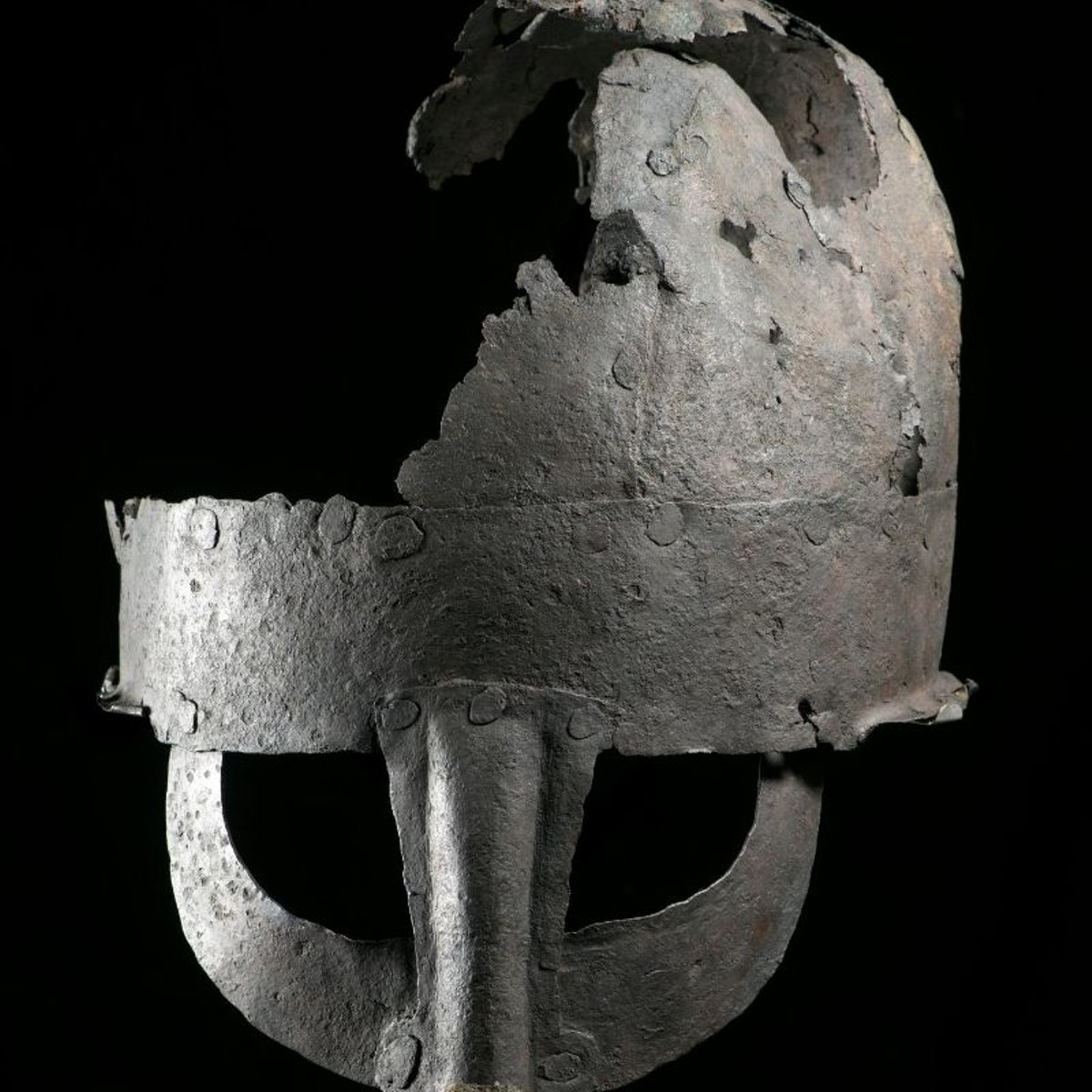 The-Yarm-Helmet-following-research-and-conservation