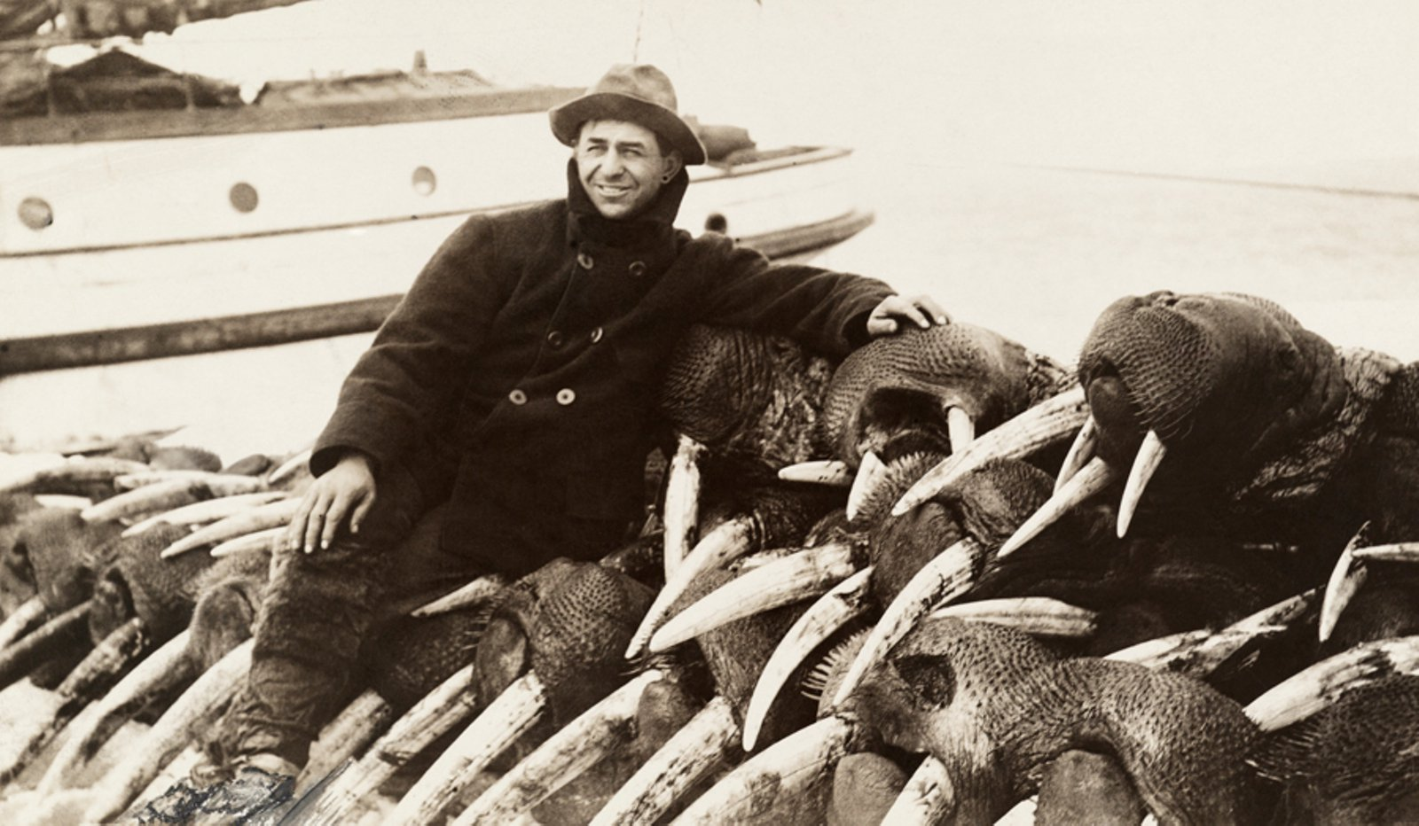 walrus_hunter_1911.jpg