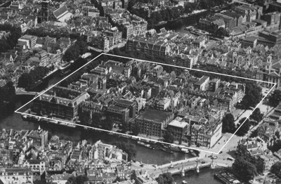 waterlooplein_1934